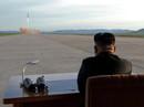 Tuyên bố ngưng thử tên lửa, hạt nhân, Triều Tiên muốn nhận lại gì?