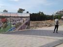 """Kiên quyết thu hồi các dự án chậm triển khai để """"giành đất"""" ở Phú Quốc"""