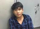 Tóm tên cướp kéo lê cô gái giữa trung tâm Sài Gòn