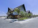 Điều gì tạo nên sức hút của biệt thự nghỉ dưỡng tại Bà Rịa-Vũng Tàu?