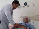 Tin vui cho bệnh nhân ung thư đại tràng ở ĐBSCL
