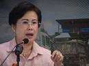 """(eMagazine) - Sự """"tùy tiện"""" của bà Phó Bí thư Tỉnh ủy Đồng Nai Phan Thị Mỹ Thanh"""