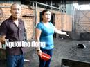 Vụ tạp chất cà phê nhuộm than pin: Phê chuẩn lệnh bắt khẩn cấp 5 đối tượng