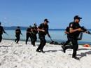 Căng thẳng lệnh cấm đảo Boracay