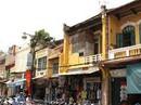 Hà Nội, TP HCM: Nhà phố 200 m2 có thể phải nộp cả trăm triệu đồng thuế tài sản/năm