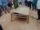 Phát hiện thi thể nam thanh niên nghi treo cổ tự tử cạnh bờ hồ