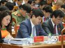 Miễn nhiệm tư cách đại biểu HĐND ông Lê Phước Hoài Bảo