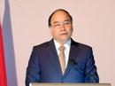 Nhiều cơ hội hợp tác cho doanh nghiệp Việt Nam - Singapore