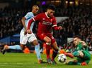 Tuyển Anh sốc nặng khi Chamberlain chia tay sớm World Cup