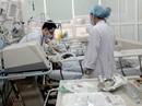 1 bệnh nhân ở BV Bạch Mai được bảo hiểm chi trả gần 1,4 tỉ đồng
