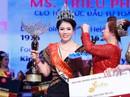"""Hoa hậu Doanh nhân thế giới người Việt 2018 lập 17 công ty """"ma"""", mua bán hóa đơn ngàn tỉ"""
