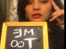 Chống quấy rối tình dục ở làng giải trí Ấn, Nhật