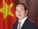 Bài viết của Chủ tịch nước Trần Đại Quang nhân ngày 30-4
