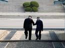 Ông Kim Jong-un - Thật không thể tin nổi...!