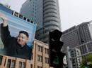 Thượng đỉnh Mỹ - Triều: Trung Quốc nhập cuộc