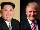 Thượng đỉnh Mỹ - Triều: Họp ở Mông Cổ hay Singapore?
