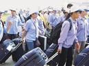 Minh bạch trong tuyển dụng lao động xuất khẩu