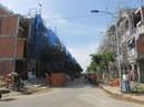 TP HCM: Diễn biến trái chiều dưới tác động của sốt đất
