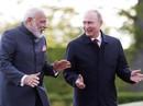 Lợi ích của Nga bị đe dọa