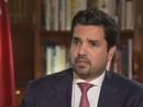 Lộ bằng chứng Qatar chuyển hàng trăm triệu USD chuộc con tin