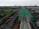 Phát triển hạ tầng để TP HCM cất cánh