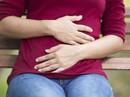 Trị sao dứt chứng đau dạ dày tái phát nhiều lần?