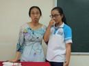 """Vừa được dạy trở lại, cô giáo """"im lặng 4 tháng"""" tiếp tục bị đình chỉ"""