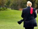 Tổng thống Hàn Quốc: Nên trao giải Nobel Hòa bình cho ông Trump
