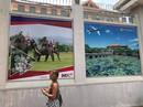 Người Việt kỷ niệm ngày Thống nhất đất nước trên khắp thế giới