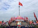 Quảng Trị tổ chức Lễ hội Thống nhất non sông
