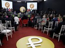 Venezuela dùng tiền ảo riêng để mua hàng hóa Nga
