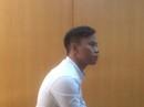 Lãnh án về tội cướp giật sau 7 lần điều tra bổ sung