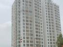 """Hệ thống báo cháy """"ngủ yên"""", chủ đầu tư chung cư Tây Nguyên Plaza bị phạt"""
