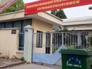 """Giám đốc Sở GD-ĐT Kiên Giang bị kỷ luật vì """"nói xấu"""" người tố cáo"""