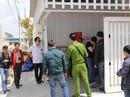 Vụ nổ súng ở Đà Lạt: Hàng xóm khai lạc đạn khi thử súng