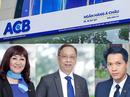 """""""Banker"""" Trần Mộng Hùng sẽ rút khỏi ACB"""