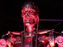 """Đại học Hàn Quốc bị tẩy chay vì """"robot sát thủ"""""""