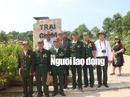 Hàng ngàn cựu tù binh xúc động ngày gặp mặt tại Phú Quốc