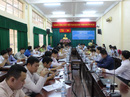 """Quận Bình Tân, TP HCM: Hồ sơ trễ hẹn chủ yếu """"dính"""" đến đất đai"""