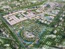 Địa ốc Cát Tường mở bán dự án Khu đô thị Kiến Tường Central Mall