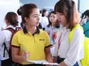 Hàng ngàn cơ hội việc làm cho sinh viên