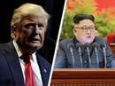 """Mỹ - Triều Tiên bí mật liên lạc qua kênh """"cửa sau"""" CIA"""
