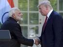 Ẩn ý của Mỹ trong chiến lược Ấn Độ Dương-Thái Bình Dương