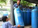 Kinh doanh gas rối vì luật thiếu nhất quán