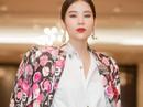 Người mẫu Lệ Nam: Tôi được đại gia mời 3 giờ tiếp rượu 15.000 USD