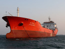 Điều tra doanh nhân Đài Loan nghi bán dầu cho Triều Tiên