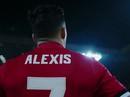 Sanchez, Mkhitaryan ra mắt CLB mới