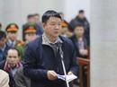 Xét xử ông Đinh La Thăng: Tranh luận cởi mở