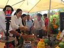 Nghẹn ngào tại lễ giỗ tập thể 3.157 người bị thảm sát ở Ba Chúc