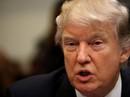 """Ông Trump bất ngờ hoãn kích nổ """"bom thuế"""""""